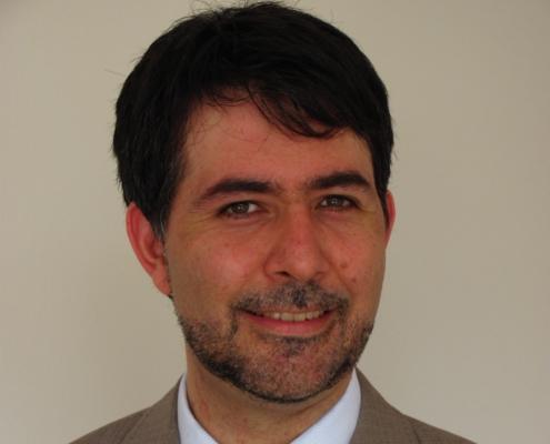 Rodrigo Garcia Palma