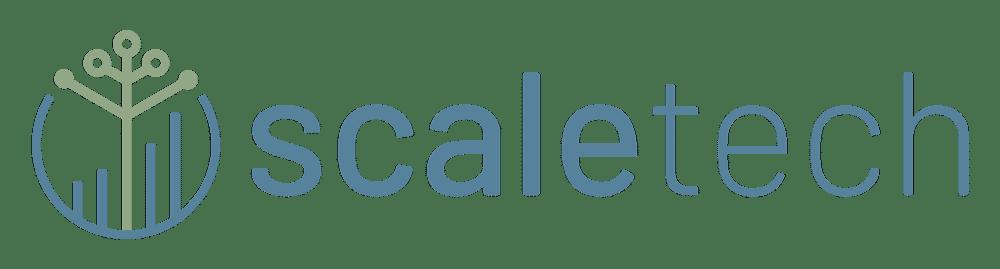 Scaletech